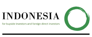 Indonesia\'s english-language newspaper for buy-side investors